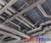 Круглые воздуховоды из оцинкованной и нержавеющей стали