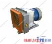 Электрокалориферные установки ЭКУ