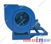 Вентиляторы пылевые ВРП 115-45 для удаления опилок