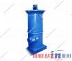 Пылеулавливающие агрегаты ЗИЛ-900, ЗИЛ-1600